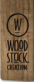 WOOD STOCK CRÉATIONS
