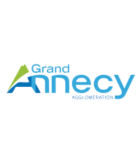 Grand-annecy-copie-1800x1800