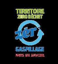 TZDZG-copie-1800x1800