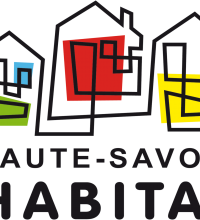 habitat-haute-savoie-1800x1241