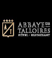 talloires-1-1800x1800