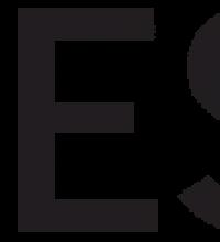 Logo YES. - Wood Stock Creation
